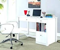 executive desk white magnificent oxford executive desk white for home design office pure full size of executive desk white