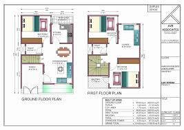 inspirational 600 sq ft house plans indian style 600 sq ft house plans 2 bedroom 1800