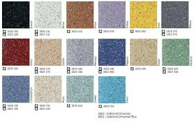 tarkett vinyl flooring elegant reviews aloft glueless intended for 4