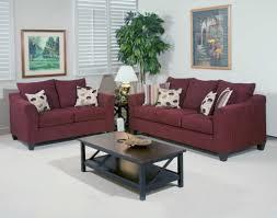Living Room Furniture - Living room furniture stores