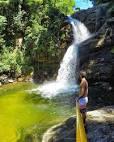 imagem de Cachoeiras de Macacu Rio de Janeiro n-4