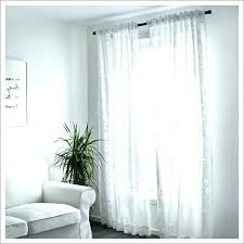 White Patterned Curtains Beauteous Patterned Sheer Curtain White Patterned Curtains Sheer Patterned