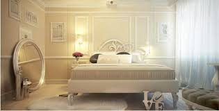romantic bedroom interior.  Interior Romantic Bedroom Designs With Interior