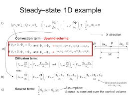 2 steady state 1d example