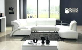 Modern Sofa For Living Room Interesting Modern Wooden Sofa Designs For Living Room Contemporary Brown Ideas
