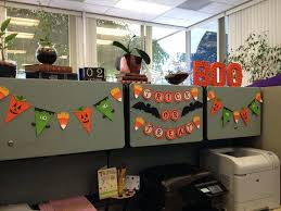 office cubicle decoration themes. Cubicle Decoration Theme Office Decorating Themes Stylish Ideas  Best Decorations Marvelous Pertaining To For Simple Office Cubicle Decoration Themes