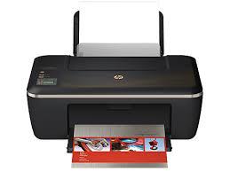 Small Picture HP Deskjet Ink Advantage 2520hc All in One PrinterCZ338A HP India