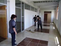 Trabajo De Limpieza En Valencia Patios MIL ANUNCIOSCOM Empleo Trabajo De Limpieza En Valencia