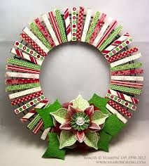 decorating office doors for christmas. Decorations Christmas Decor Wreaths Tree Decoration Clipgoo. Classroom Door Decorating Office Doors For D