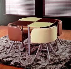 Uncategorized : Tolles Moderne Möbel : Esszimmer Tisch Mit Bank ...