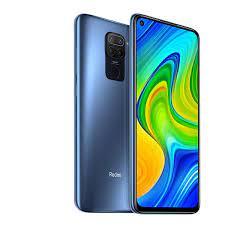 best mobile phone under 12000 15000