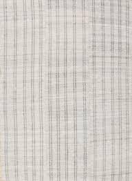 vintage kilim rug vintage kilim rugs 20251hm matt camron rugs tapestries antique oriental persian rugs
