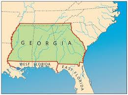 「colonial Georgia」の画像検索結果