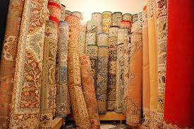 carpet roll. Carpet Rolls Roll A