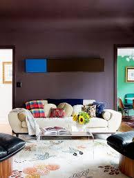 Coffee color paint Combination Albertclixclub Surprisingly Cool Brown Paint Colors That Set Warm Tone Mydomaine