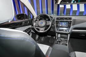 2018 subaru impreza interior. exellent interior 221 with 2018 subaru impreza interior
