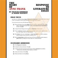 anne frank essay prompts quotes trackers w grading rubrics tpt anne frank essay prompts quotes trackers w grading rubrics
