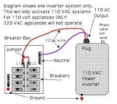 10000 inverter wiring diagram wiring diagram \u2022 Inverter 12 Volt Wiring Diagram power inverter 1400 watts 24 volt 12 volt 48 volt 1400 watt ac dc rh hydrogenappliances com boat inverter wiring diagram xantrex inverter wiring diagram