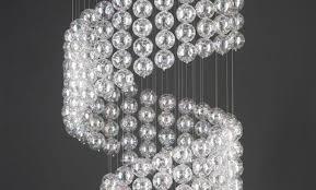 full size of chandelier union lighting toronto chandeliers montreal lighting s toronto unique chandeliers canada