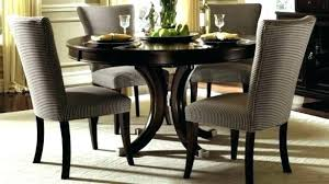 full size of dining table set 4 chairs glass top below 10000 india room sets for