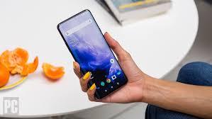 Verizon Bluetooth Compatibility Chart The Best Verizon Phones For 2019 Pcmag Com