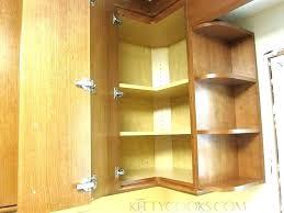 glass shelves for kitchen corner glass kitchen shelves ikea