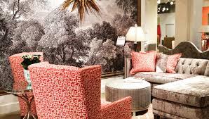 Furniture North Carolina Furniture Outlet Carolina Furniture