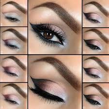 take after the directions underneath soft smokey eye makeup smokey eye tutorial