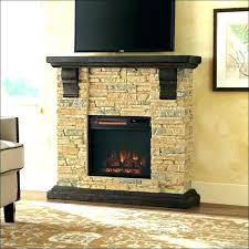 electric wall mounted fireplaces clearance wall hung fireplaces electric wall mounted fireplace electric