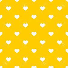 Free download Cute Yellow Wallpaper ...