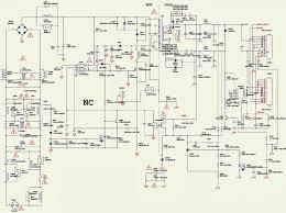 schematic diagram for philips 26pfl3405 22pfl3405 19pfl3405 series schematic diagram for philips 26pfl3405 22pfl3405 19pfl3405 series part 2