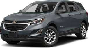 chevrolet equinox recalls cars com Harness Power Door chevrolet equinox recalls