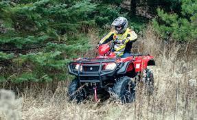 2018 suzuki quads. perfect quads 2018 suzuki kingquad 750axi power steering special edition reviews in suzuki quads