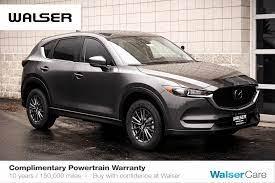 2020 Mazda Cx 5 Price And Release Date Mazda Mazda 6 Top Cars