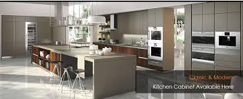 renovation service seremban interior design negeri sembilan ns malaysia furniture kitchen cabinet supplier sena poh seng furniture interior