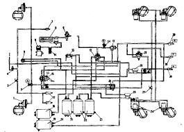 Реферат Тормозные механизмы автомобиля КамАЗ ремонт и  Тормозные механизмы автомобиля КамАЗ ремонт и техническое обслуживание