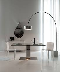 modern wine rack furniture. Collect This Idea Wine Rack Shaped Like A Water Drop Modern Furniture R