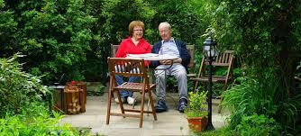 Auf Partnersuche: Ewa, eine Dame aus Polen