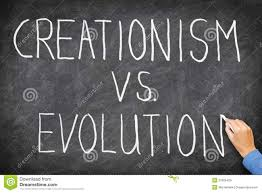 creationism vs evolution essay evolution essays doorway evolution  creationism vs evolution essay order essay dreamstime com creationism vs evolution religion and education concept