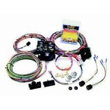 painless wiring harness jeep cj5 complete wiring diagrams \u2022 jeep cj wiring harness diagram painless wiring chassis wire harness 10106 read reviews on rh autozone com jeep cj5 wire loom straps jeep cj5 seats