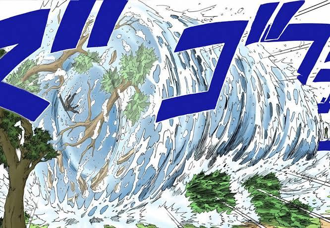 Kakashi conseguiria tankar quantas caudas do Naruto? - Página 2 Images?q=tbn:ANd9GcR87p330wQRVCeu7okhgYwxLpgf9lEBqzfo9g&usqp=CAU