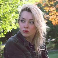 "8 ""Carly Hilton"" profiles | LinkedIn"