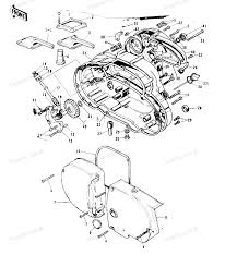 Famous denso alternator wiring diagram mopar photos simple wiring