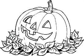 Halloween 2018 Disegni Da Stampare E Cose Da Fare Settegiorni