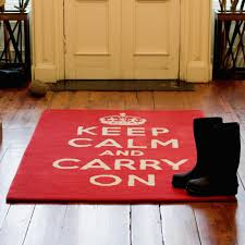 Kitchen Carpet Flooring Red Kitchen Rugs With Passionate Look The Kitchen Inspiration