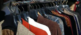 baby furniture consignment stores near me furniture consignment shops melbourne florida furniture consignment stores melbourne fl put your old outdated clothing on consigment to make extra cash