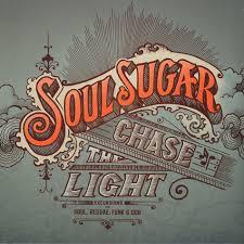 Bildergebnis für soul sugar