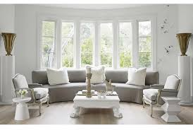 Amazing Design Grey Furniture Living Room Cool And Opulent Best