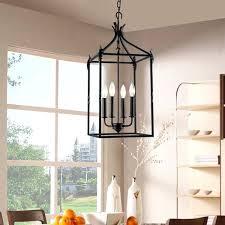 rustic lantern light fixture terrific lantern chandelier for dining room rustic lantern chandelier black lantern chandelier