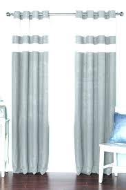 standard shower curtain length average size fine curtains target extra uk